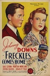 freckles-comes-home-watch-free-movie