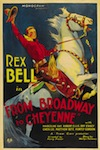 from-broadway-to-cheyenne-watch-free-movie