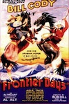 frontier-days-movie-watch-free