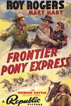 frontier-pony-express-movie