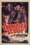 frontier-scout-watch-free-movie
