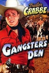 gangsters-den-watch-free-movie