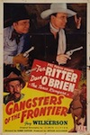 gangsters-of-the-frontier-watch-free-movie