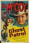ghost-patrol-movie-watch-free
