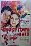 ghost-town-gold