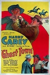 ghost-town-movie-watch-free