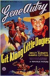 git-along-little-dogies-movie