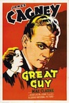 great-guy-free-movie-online