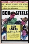 gun-lords-of-stirrup-basin-movie-watch-free