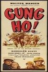 gung-ho-free-movie-online