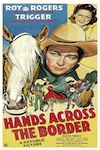 hands-across-the-border-movie