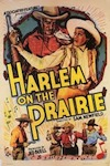 harlem-on-the-prairie-movie-watch-free