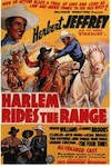 harlem-rides-the-range-movie-watch-free