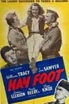 hay-foot-watch-free-movie