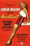 heartbeat-free-movie-online