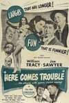 here-comes-trouble-movie-watch-free