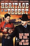 heritage-of-the-desert-watch-free-movie
