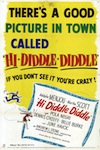hi-diddle-diddle-movie-watch-free