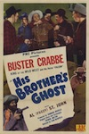 his-brothers-ghost-movie-watch-free