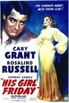 his-girl-friday-free-movie-online