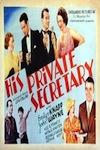 his-private-secretary-free-movie-online