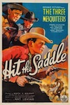 hit-the-saddles