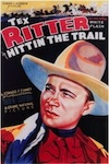 hittin-the-trail-free-movie-online