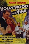 hollywood-and-vine-movie-watch-free
