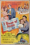 i-dream-of-jeanie-movie-watch-free