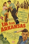 im-from-arkansas-movie-watch-free
