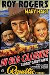 in-old-caliente-movie