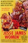jesse-james-women-movie