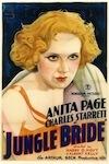 jungle-bride-free-movie-online