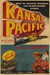 kansas-pacific-movie