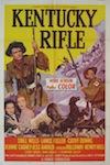 kentucky-rifle