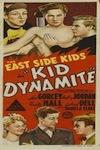 kid-dynamite-free-movie-online