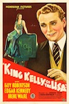 king-kelly-of-the-USA-movie-watch-free