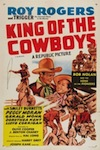 king-of-the-cowboys