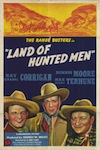 land-of-hunted-men-movie-watch-free
