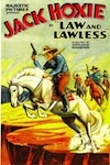 law-and-lawless-movie-watch-free