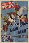 law-men-movie-watch-free