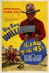 law-of-the-45s-movie-watch-free