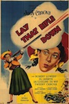lay-that-rifle-down-movie-watch-free