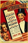letter-of-introduction-free-movie-online