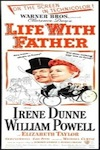 life-with-father-free-movie-online