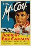 lightnin-bill-carson-watch-free-movie