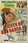 lights-of-old-santa-fe