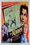 lil-abner-free-movie-online