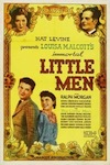 little-men-free-movie-online