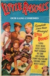 little-rascals-movie-watch-free